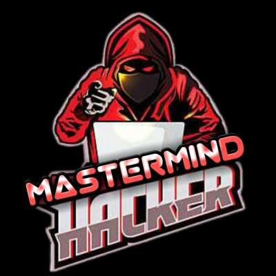 MasterMind Hacker