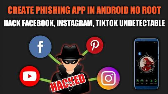 App Cloning In Android With Tools No Root | By Noob Hackers