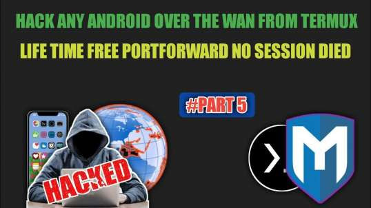 Metasploit Wan Exploits With Life Time Portforward Explained (part 5) | By Noob Hackers