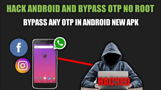 New Trick To Get Sms Forward In Android No Root | By Noob Hackers