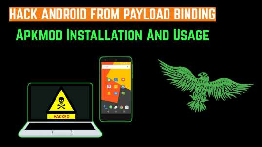 Termux- Apk Mod Install And Usage For Metasploit Payload Binding (No Root) | Noob Hackers