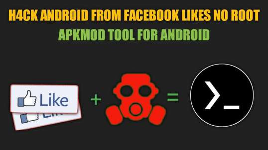 Apkmod Installation And All Issues Solved With Practical Tutorial | By Noob Hackers
